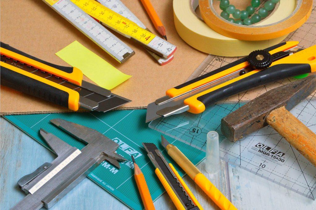 Bouwwerkzaamheden - Van Stippent Bouwservice