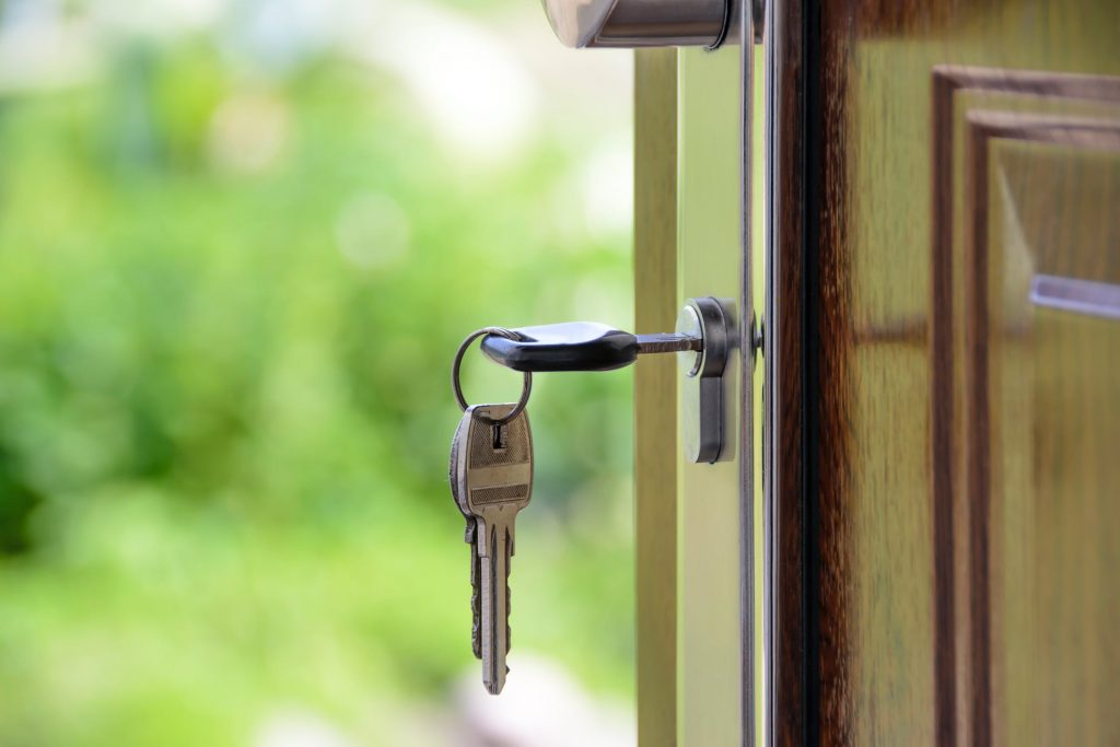 Ontruiming van huizen - Van Stippent Bouwservice